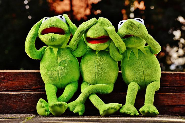 three-kermit-the-frog-dolls
