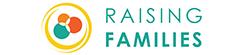 Raising Families
